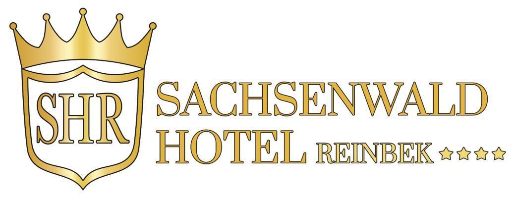 Logo des Sachsenwaldhotel