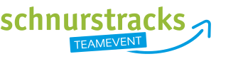 schnurstracks logo