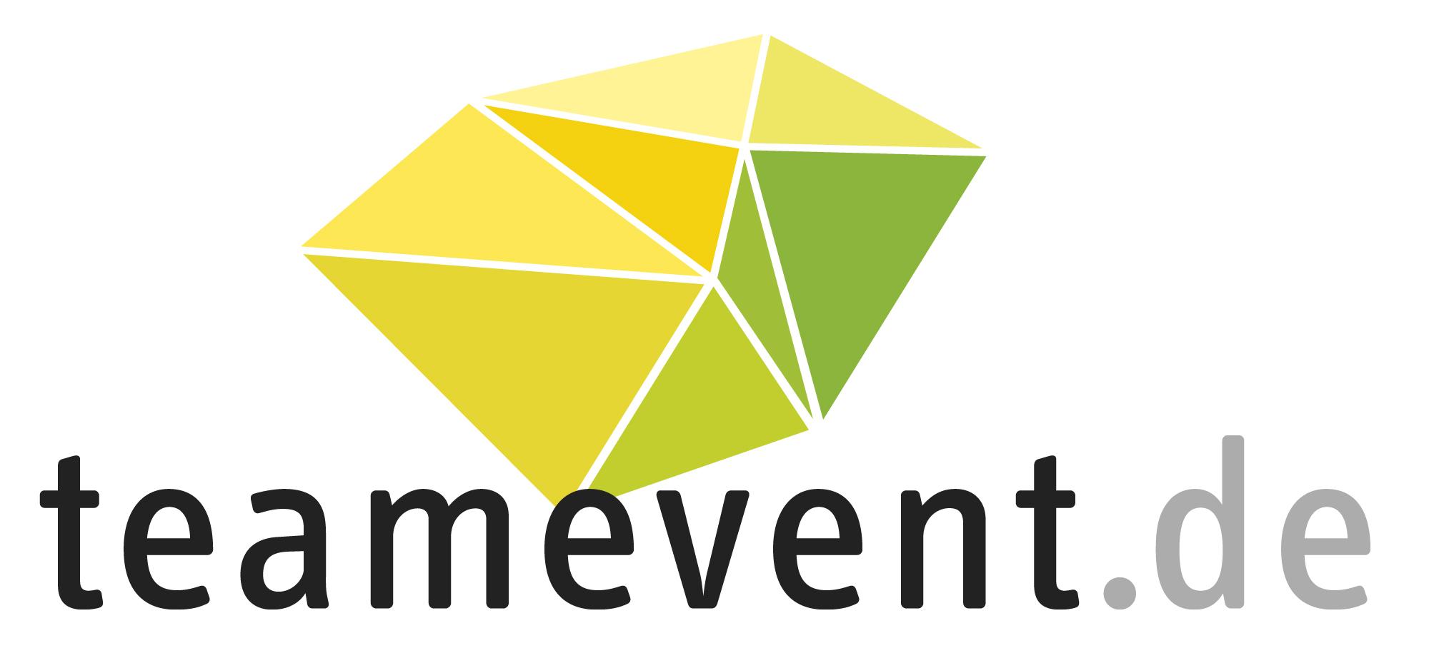teamevent.de Firmenevents deutschlandweit Outdoor-Events Klettern für Firmen